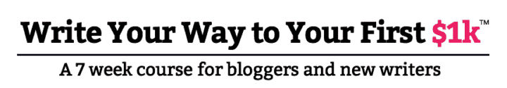 logo-for-Write-Your-Way-to-Your-First-1K